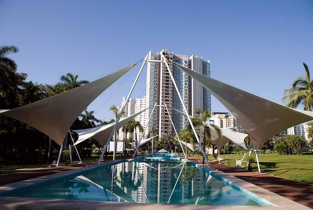 Resultado de imagen para turismo en convenciones acapulco