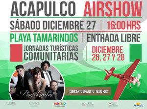 acapulco-airshow-2014