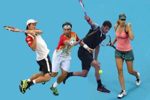 Abierto Mexicano de Tenis 2015