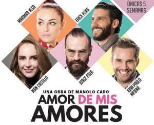 amor_de_mis_amores_la_gran_apuesta_de_marimar_vega